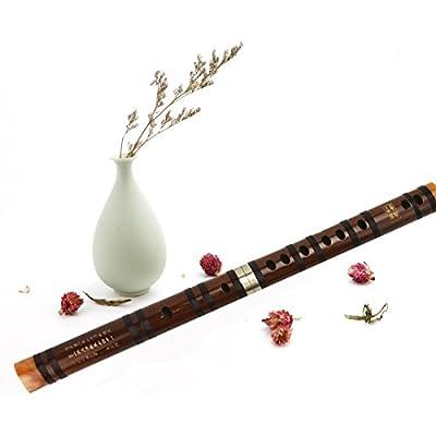 flute-etudes-chinese-bamboo-flute-1