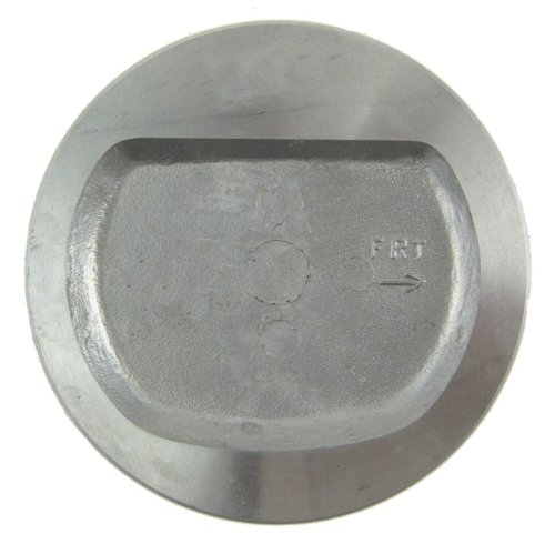 Sealed Power H825CP20 Cast Piston