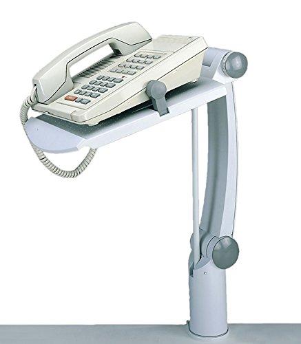 ErgoFlex Phone Stand by ErgoFlex