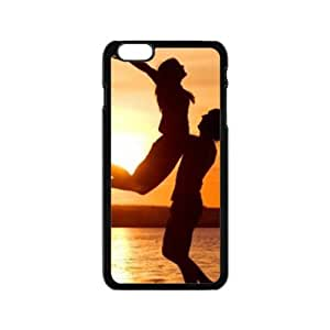 Lovers Bestselling Hot Seller High Quality Case Cove Hard Case For Iphone 6