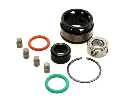 Bosch Parts 1617000718 Guide Bushing (Bosch Bushings)