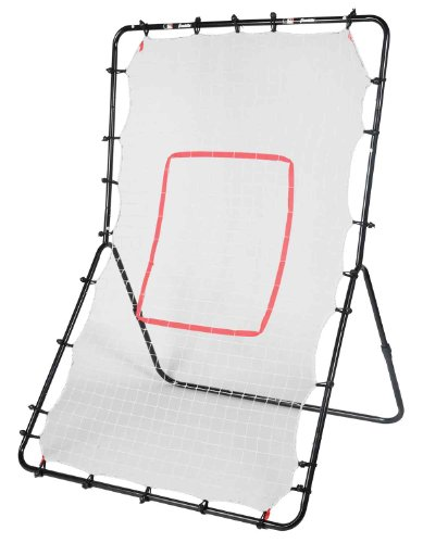 Franklin Sports MLB Multi-Position Return Trainer, 61-Inch by Franklin Sports