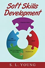 Soft Skills Development: Communication Paperback