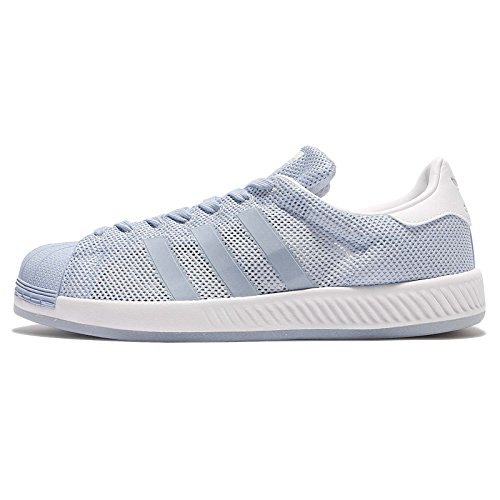 Adidas Originaux Zx Flux W Lacets Sneaker Mode UBK9S Taille-43 tnM4iZ0k