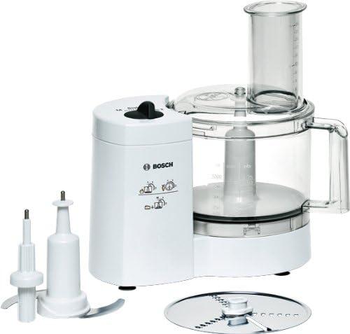 Robot de cocina Bosch MCM casa dispositivos 2050 BOSCH MCM KUECHEN máquina 2050-423686: Amazon.es: Hogar