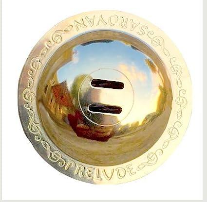 Prelude by Saroyan Saroyan Mastercrafts MC-025