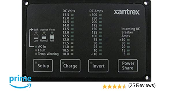 Freedom 20 wiring diagram on interface freedom 458 dc wiring diagram interface wiring Stereo Wiring Diagram Ford Wiring Diagrams
