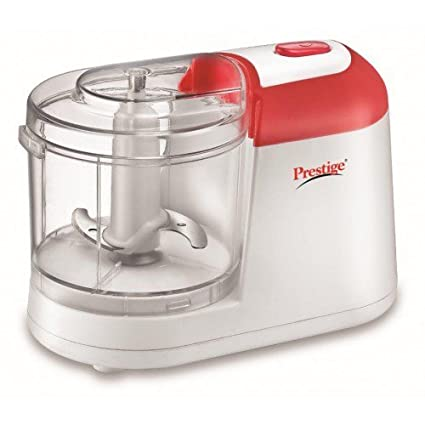 Prestige PEC 2.0 450W Electric Chopper