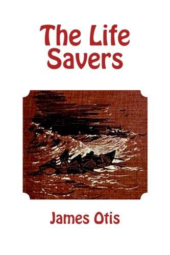 the-life-savers