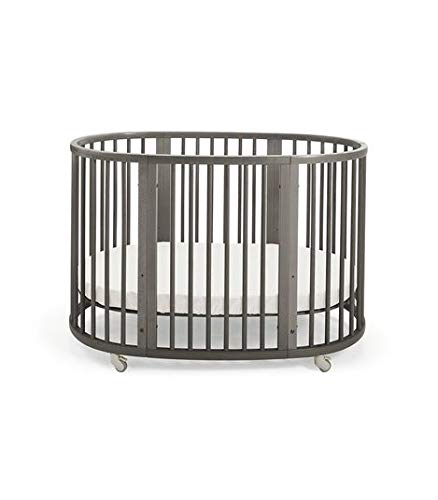 Buy cribs consumer reports