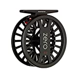 Redington Zero Fly Fishing Spare Spool 4/5 Black Review