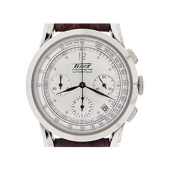 Tissot Heritage - all prices for Tissot Heritage watches ...