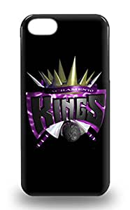 New Premium NBA Sacramento Kings Logo Skin 3D PC Case Cover Excellent Fitted For Iphone 5/5s ( Custom Picture iPhone 6, iPhone 6 PLUS, iPhone 5, iPhone 5S, iPhone 5C, iPhone 4, iPhone 4S,Galaxy S6,Galaxy S5,Galaxy S4,Galaxy S3,Note 3,iPad Mini-Mini 2,iPad Air )