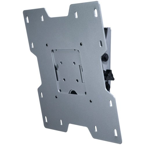 (Peerless Smartmount St632p 22 - 40 Universal Tilt Flat Panel Wall Mount (Black))