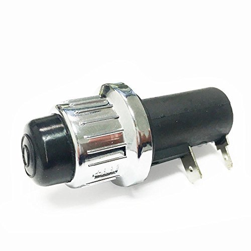 gas bbq sparker - 4