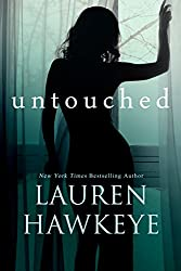 Untouched (Contemporary Romance) (Florence, Arizona Book 1)