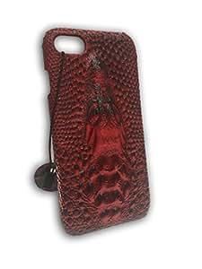 iPhone Crocodile Hard Case for iPhone 6