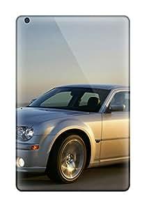 Perfect Chrysler Case Cover Skin For Ipad Mini/mini 2 Phone Case