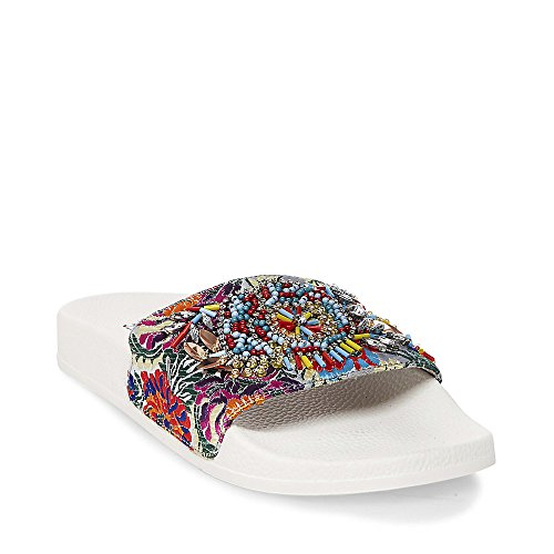 steve-madden-womens-sparkly-slide-sandal-white-multi-9-m-us