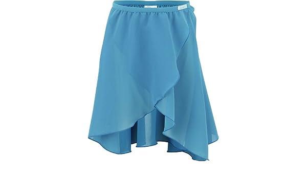 Little diseño de Bailarina RAD Aprobado Preescolar y Primaria Faldas: Amazon.es: Ropa y accesorios