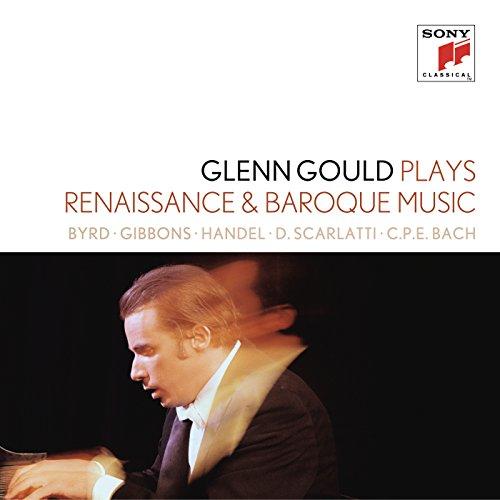 Glenn Gould plays Renaissance ...