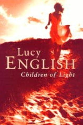 book cover of Children of Light