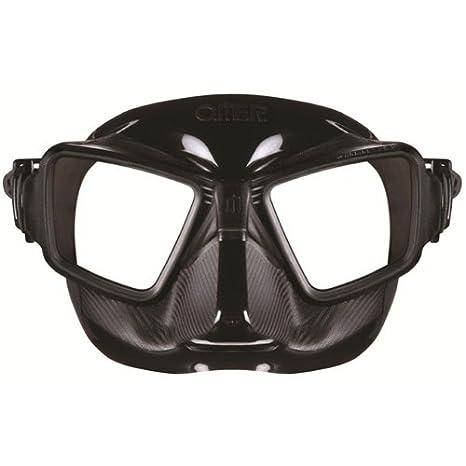 Masque Zero 3 Omer: Amazon.es: Deportes y aire libre
