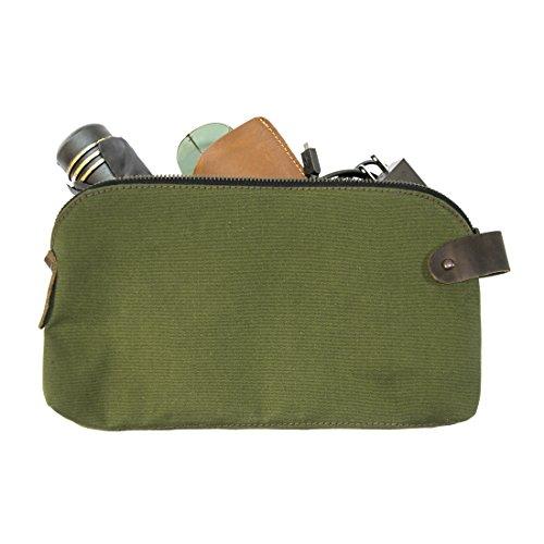 Basketball Garment Bags - 5