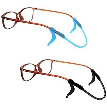 Amazon.com: Kids Glasses Strap, Children Eyeglasses Cord