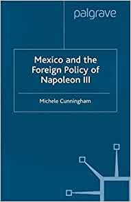 foreign policy with mexico Mexico's foreign -trade volume  the solution for mexico´s growth problem should rather come  and you have the situation of mexico, where all policy choices.
