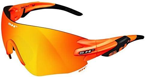 SH Plus RG 5200, Gafas Unisex Adulto