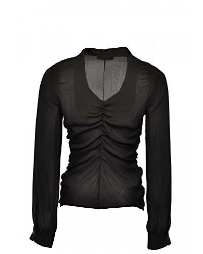 Tru Trussardi - Camisas - para mujer