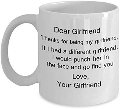 Funny quotes for your guy best friend