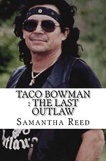 Life as a Black Outlaw Biker (Volume 1): Unforgiven Outlaw