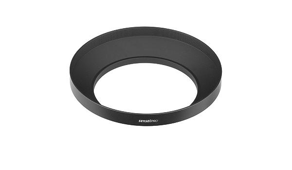 Sensei PRO 77mm Aluminum Lens Hood