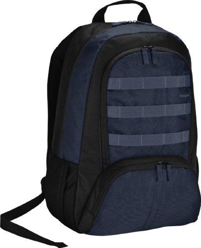 Targus Backpack Laptops 16 Inch TSB70902US