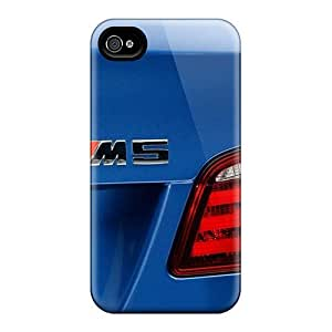 6 Plus Scratch-proof Protection Cases Covers For Iphone/ Hot Bmw M5 Phone Cases