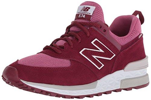 New Balance Women's Shoes 574 Sport v1 Sneaker B0751S1B5F Shoes Women's ac45a3