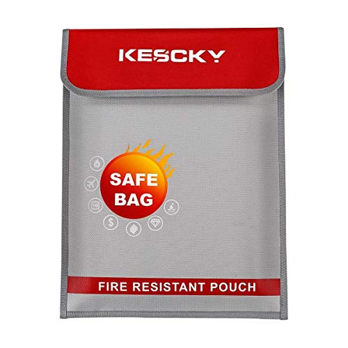 Top Safe Accessories