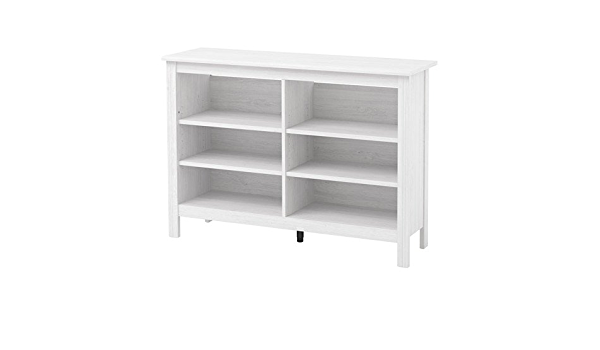 Ikea 1428.22020.622 - Mueble para TV, Color Blanco: Amazon.es ...