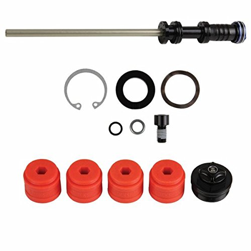 RockShox BoXXer Solo Air Bicycle Suspension Air Spring Upgrade Kit - 00.4018.783.001 by RockShox