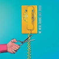 Artist In The Ambulance [2 LP] [Coke Bottle Clear] [SRCVinyl]