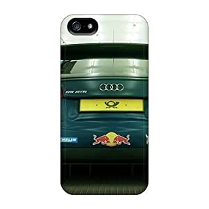 Iphone Cases - Cases Protective For Iphone 5/5s- Audi R8 Gtr