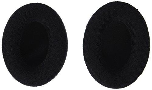 Replacement Sennheiser Headphone Cushion Earpads