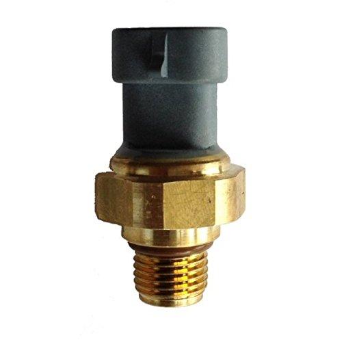 4921485 Cummins Turbo Boost Sensor (L10 & N14 Celect by Cummins (Image #1)