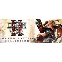 Warhammer 40,000: Dawn of War 2 Grand Master Collection [Online Game Code]