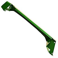 RE11220 New LH Fender made to fit John Deere 4040