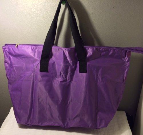 bloomingdales-purple-tote-ch950n
