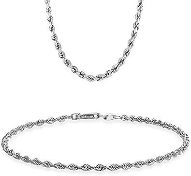collier bracelet femme or
