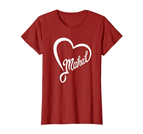 Filipino Shirt | Pinay T Shirt Valentines Day Gifts For Her
